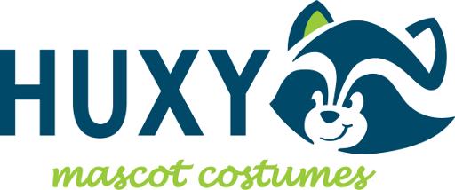 Маскот и парти костюми под наем - Huxy Mascots