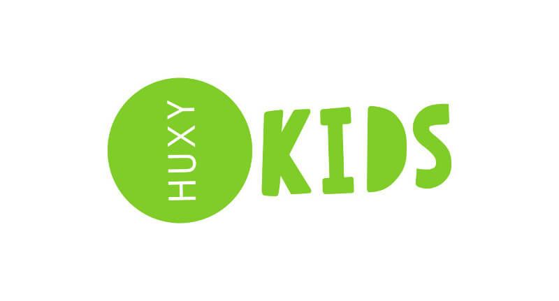 Huxy Kids