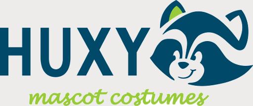Маскот и парти костюми под наем и по поръчка - Huxy Mascots