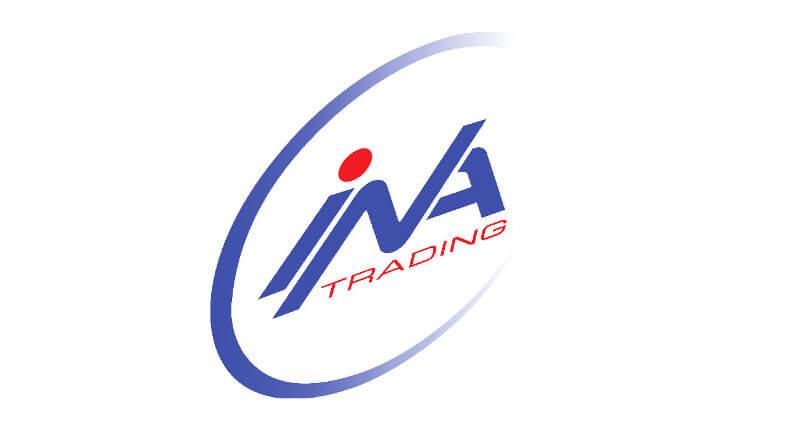 Ina Trading